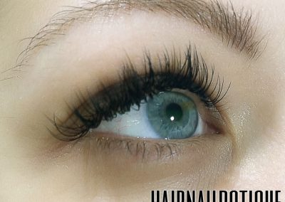 best eyelash falls church