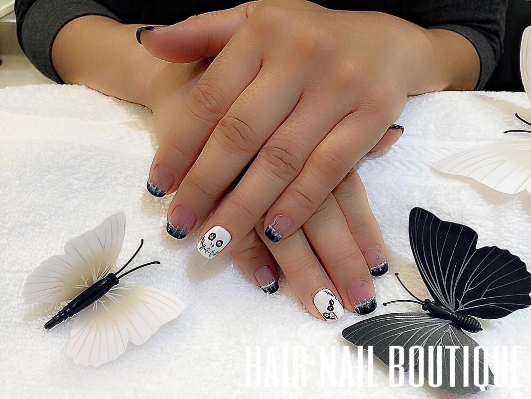 Marvelous Spa Falls Church Va #1: Best-nails-falls-church.jpg