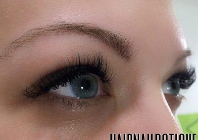 designer eyelashes for sale