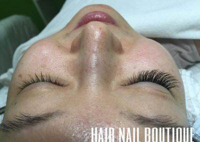 eyelash extensions falls church