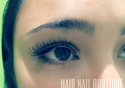 eyelash services falls church