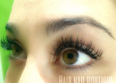 eyelash services falls church va