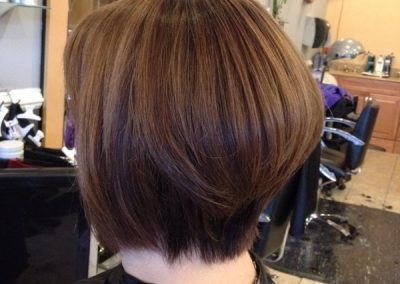 falls church hair styling best