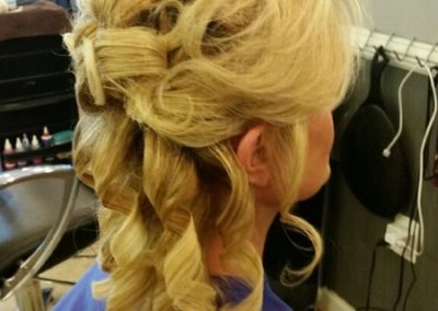 hair salon falls church
