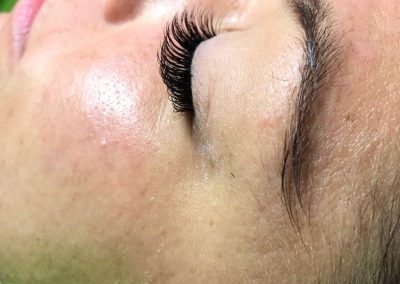 Eyelash extensions falls church1