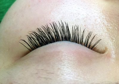 Eyelash extensions falls church10