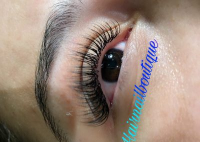 Eyelash extensions falls church12