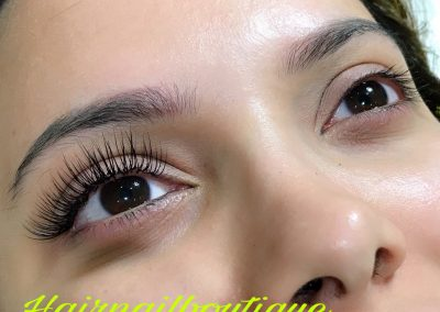 Eyelash extensions falls church13