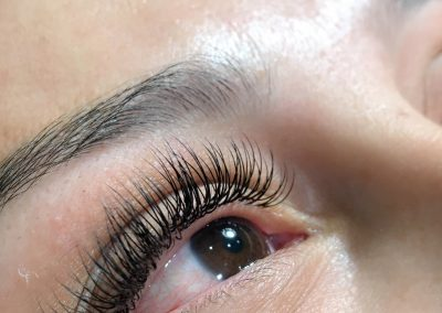 Eyelash extensions falls church14