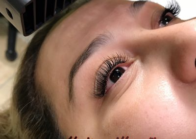 Eyelash extensions falls church15