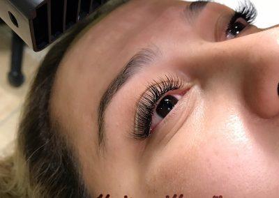 Eyelash extensions falls church15