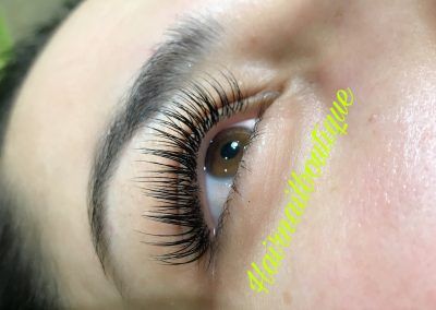 Eyelash extensions falls church16