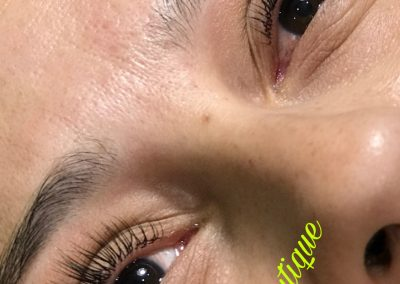 Eyelash extensions falls church17