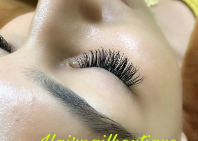 Eyelash extensions falls church19