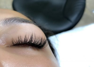 Eyelash extensions falls church21