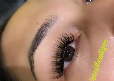Eyelash extensions falls church22