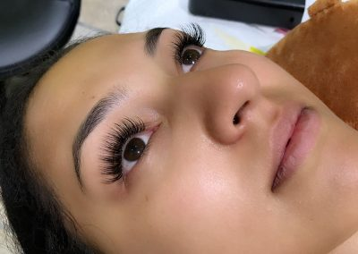 Eyelash extensions falls church23