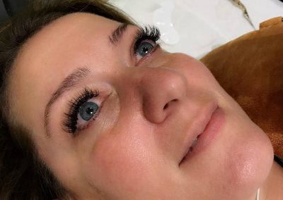 Eyelash extensions falls church26