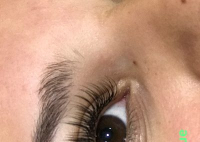 Eyelash extensions falls church5
