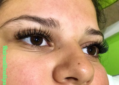 Eyelash extensions falls church6