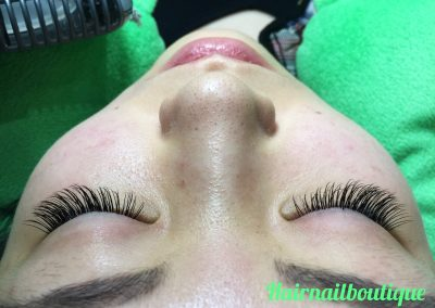 Eyelash extensions falls church9